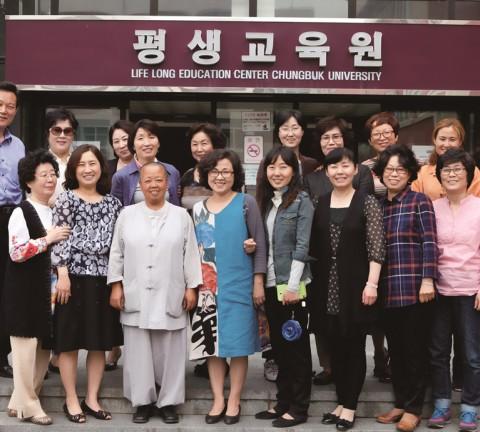 한국전통민화협회