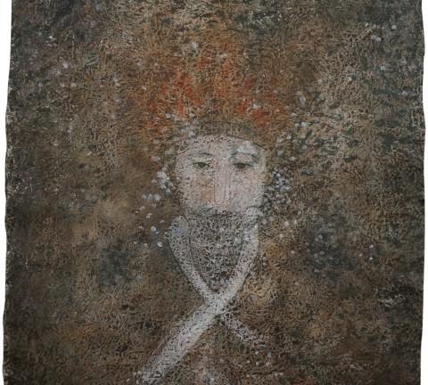 민화로 되살린 노회신 무덤 벽화 - 송기성 개인전