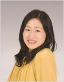 제19회 전주공예전국대전  대상 김현미