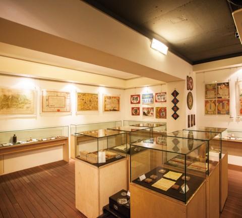 근현대 디자인박물관