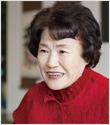 김선자 작가