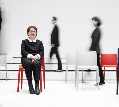 국립중앙박물관장 김영나