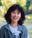 김선아 작가